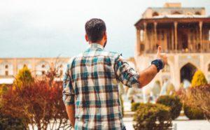 平和が溢れる街、イスファハーンのおすすめ観光スポット10選!【2020年度版】