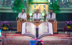 シーア派の聖地、マシュハドのおすすめ観光スポット10選!【2020年度版】