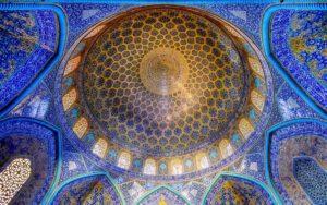 【2/4】イランの歴史をわかりやすく!【イスラーム化〜ペルシャ復興編】
