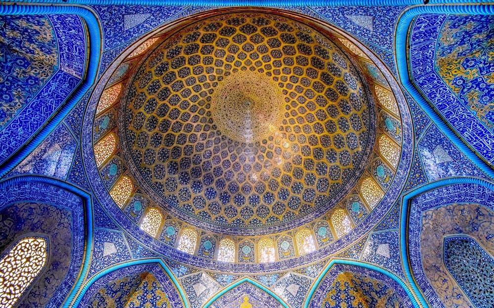 イランの歴史2