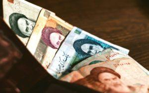 ややこしいイランの通貨・お金事情を徹底解説!両替やデビッドカード情報も!