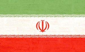 【4/4】イランの歴史をわかりやすく!【イラン革命〜現代編】
