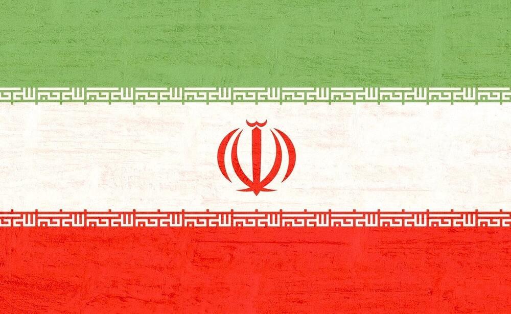イランの歴史4