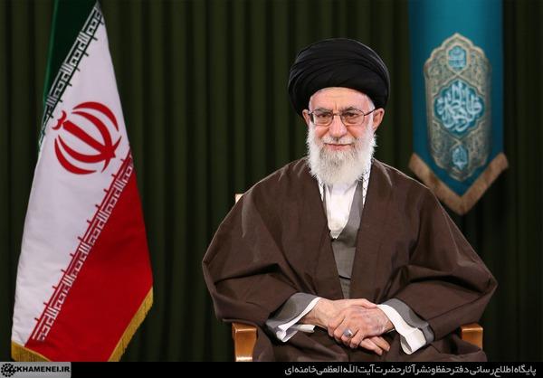 イランの政治_ハメネイ